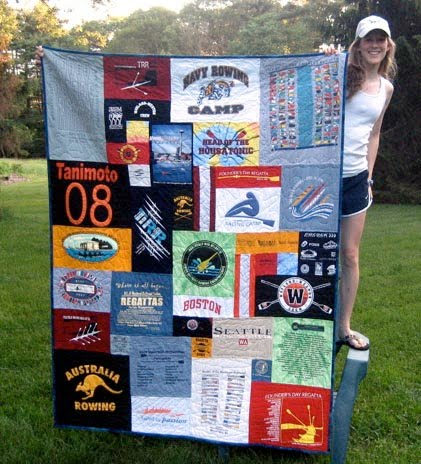 15 Creative And Cool Ways To Reuse Old T Shirts