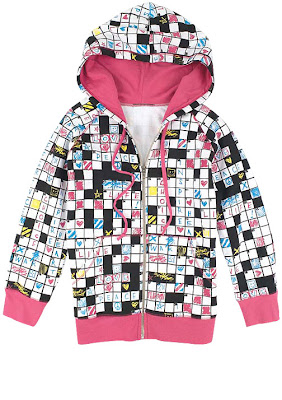 27 Creative and Cool Crossword Inspired Designs and Products (30) 15