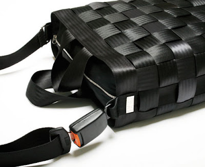 Creative Bags and Unique Bag Designs (25) 17