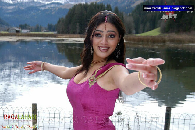 ,SEXY PICTURES OF ACTRESS,HOT BOLLYWOOD ACTRESS PICTURES,SOUTH ACTRESS PICTURES