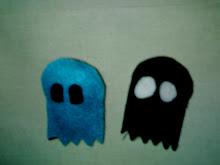 Fantasmitas