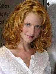 Photo Gallery Actress: Sonja Bennett photo pic