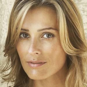 Sandra Hess Schauspielerin  JungleKeyde Wiki