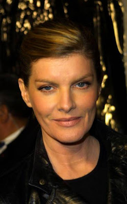 Photo Gallery Actress: Rene Russo photo pic