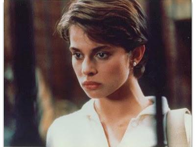 Photo Gallery Actress: Nastassja Kinski photo pic