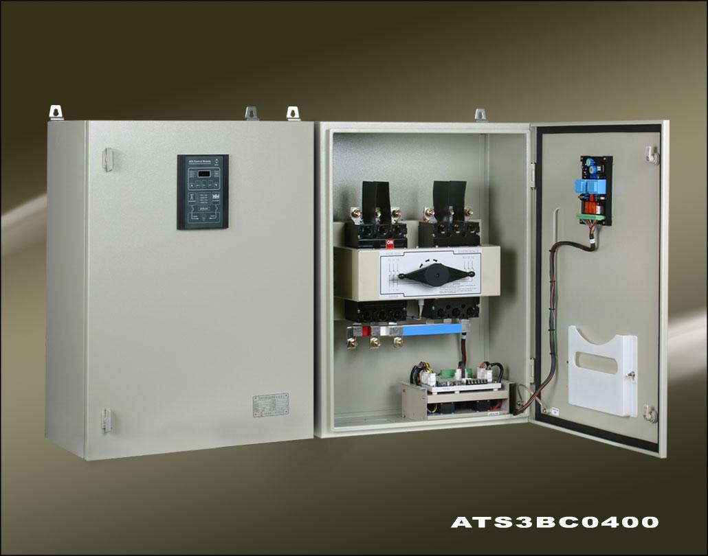 generac automatic transfer switch wiring generac 20kw