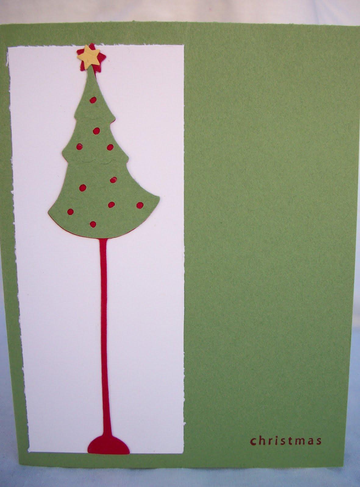Cricut Holiday Cakes Cartridge