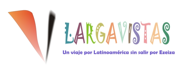 Largavistas