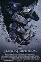 Baixar Transformers Download Grátis