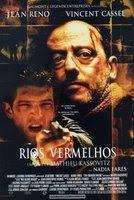 Rios Vermelhos Download Filme