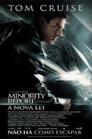 o filme minority report rmvb