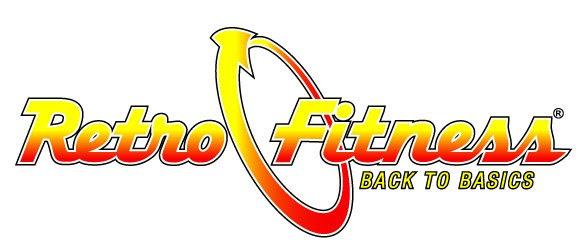 Tomorrow S News Today Atlanta Back To The Future Retro