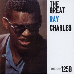 may 21 1969 charlie ray coyle