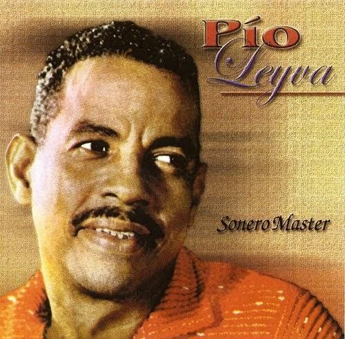 Pío Leyva