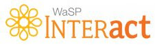 WaSP Interact