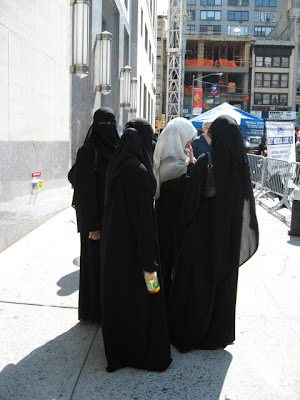 muslim singles in anchorage Watch and download muslim hijap girl free porn muslim hijap girl video and get to mobile.