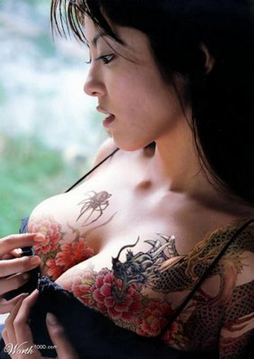 Girl squirting naked gif