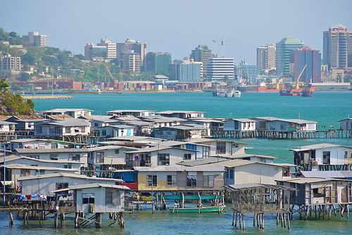 Esamir National News Network  - Page 3 007+Port+Moresby%252C+Papua+New+Guinea