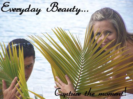 **Everday Beauty**