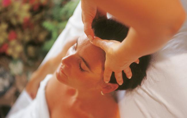 Siente la sensacion de experimentar con tècnicas maravillosas como lo es el aromaterapia