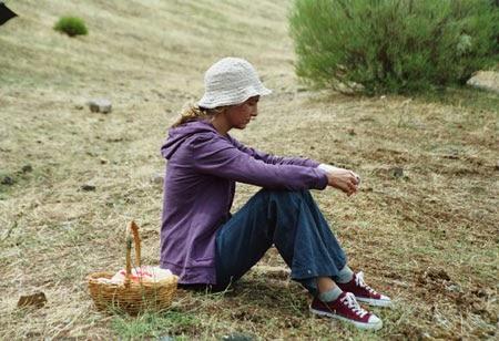 la soledad era esto english La soledad era esto es una película dirigida por sergio renán con charo lópez, ramón langa, iñaki font, ana fernández,  año: 2002 título original: la.