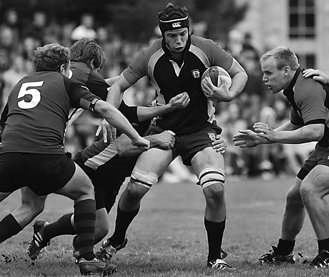 558169ab13d algumas imagens de rugby