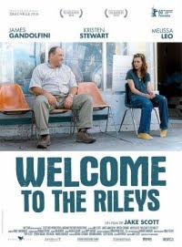 Welcome to the Rileys o filme