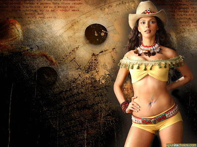 Mallika Sherawat wallpaper 6