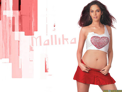Mallika Sherawat wallpaper 7