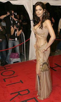sexy Mallika sherawat