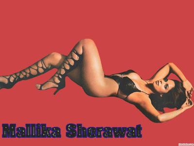 Mallika Sherawat 1 wallpaper 1024x768
