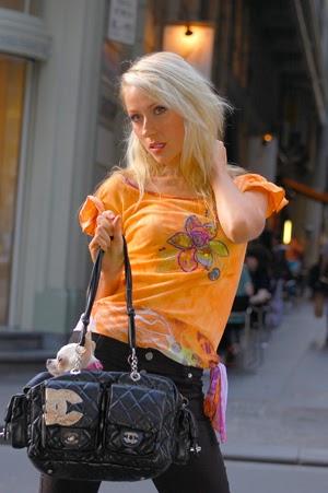 Teddys modelling photography: Annishka Oska