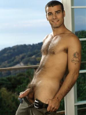 Nude tanned asian ass palm beach sydney australia - 1 part 3