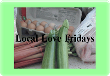 Local Love Fridays