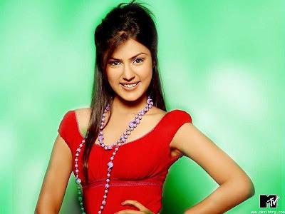 Rhea Chakraborty Latest Hot Glams Imeges - Images Girls