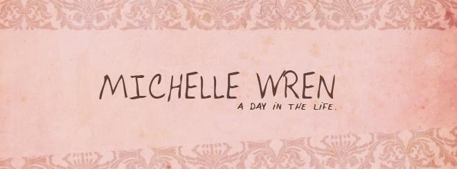 Michelle Wren