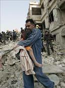 [Irak+dolor.jpg]