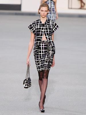 Tirana Fashion