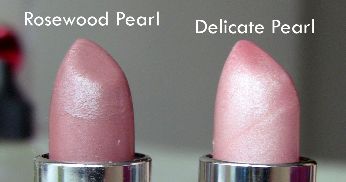 Maybelline Color Sensational Lipstick Anna Saccone Joly