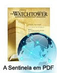 A Sentinela em PDF Site Oficial