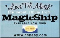 Buy the album at CDBaby