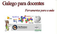 Os recursos de Antón Vicente