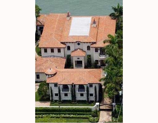 Image Result For Homes  Sale