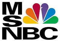 Ellie on MSNBC – Should You Rent or Buy?