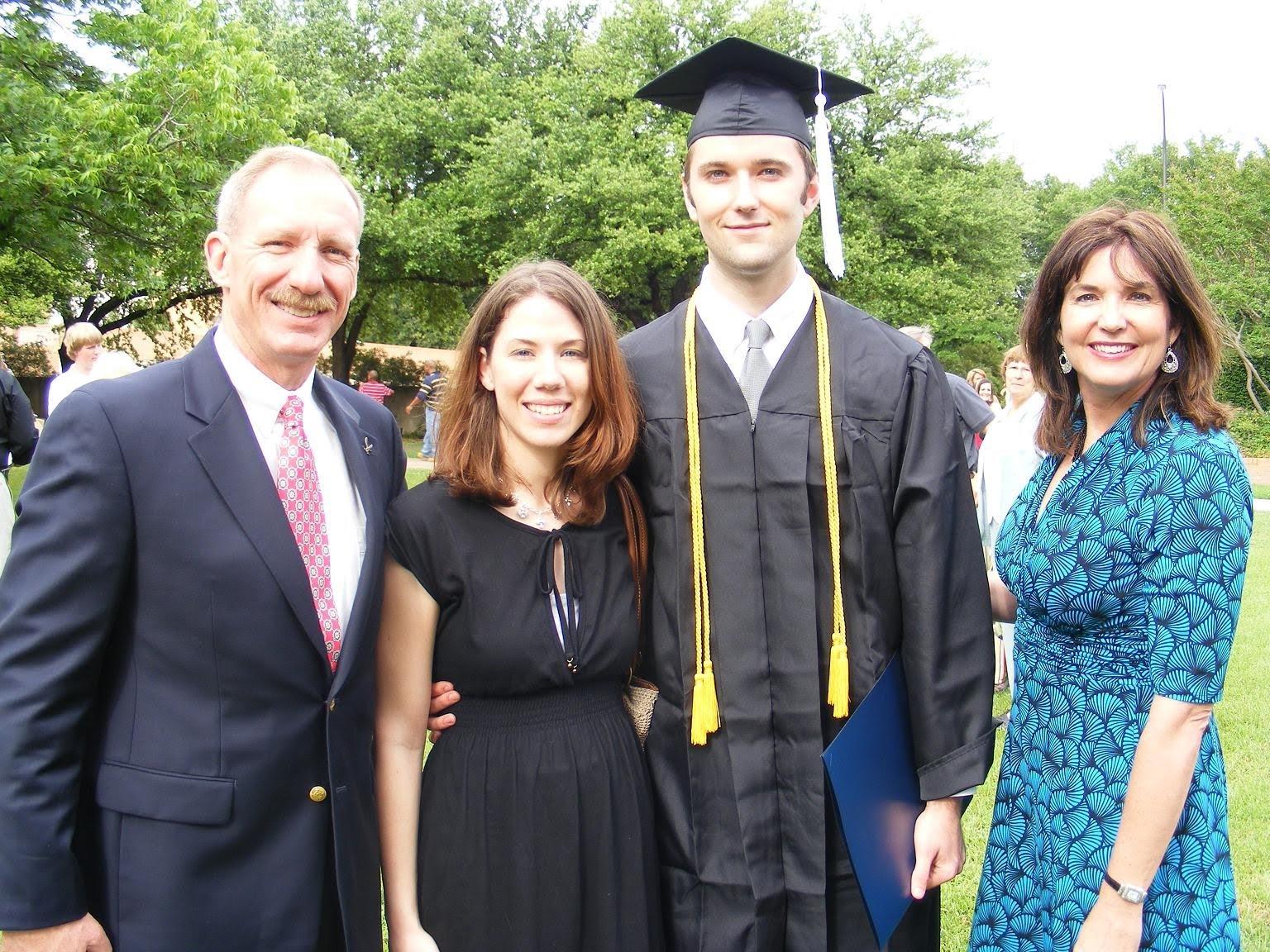 College Grads Avoid Debt Trap Ellie Kay