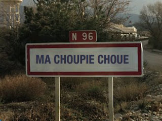 Quelques communes improbables...  Ma+choupie+choue