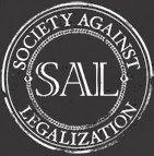 Diesel contre legalisation
