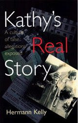 """Kathy's Real Story"" by Hermann Kelly"