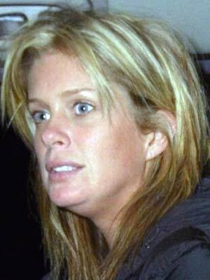 Famous Celebrities Without Make Up funnywebpark