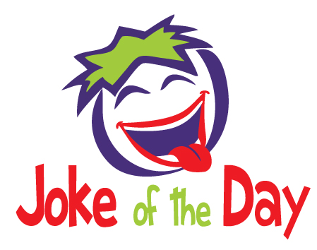 Olee Kids: Joke of the Day Contest
